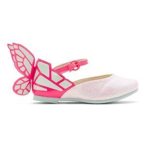 NEW! ⭐️Host Pick⭐️Sophia Webster Chiara Butterfly